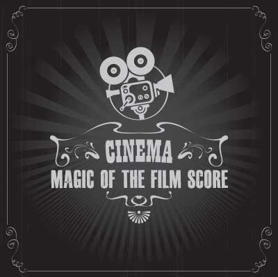 The Magic of The Film Score