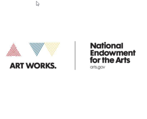 The Symphony of Southeast Texas Receives National Endowment for the Arts Grant